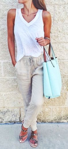 Find More at => http://feedproxy.google.com/~r/amazingoutfits/~3/FSb9kvBofQ0/AmazingOutfits.page #beachstylesfashion