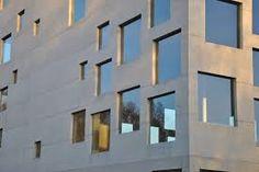 Image result for sanaa building in zollverein
