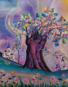 alejandro costas.......ALEJANDRO COSTAS es un magnífico artista plástico argentino.