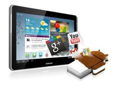 Android 4, Audio System, Galaxies, Wifi, Phone, Samsung Galaxy, Apartment Ideas, Speakers, Amazon