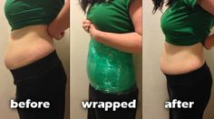 Go to my page at http://lindsaynettleswrapskinny.myitworks.com and let me be a part of your journey to have a healthier, skinnier, more confident you!