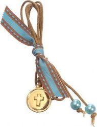 Μαρτυρικά βάπτισης (50 τεμ) κωδ:M129 Bracelets, Jewelry, Fashion, Bangles, Jewlery, Moda, Jewels, La Mode, Bracelet