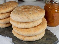 Food N, Good Food, Food And Drink, Sourdough Bread, Bread Baking, Nom Nom, Deserts, Cooking, Recipes