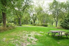 Selkirk Provincial Park, Camping in Ontario Parks Ontario Parks, Outdoor Furniture, Outdoor Decor, Stepping Stones, Camping, Home Decor, Campsite, Stair Risers, Decoration Home