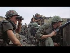 Vietrnam war movies full length free ♥♥Battle Rat♥♥ Classic war movies f...