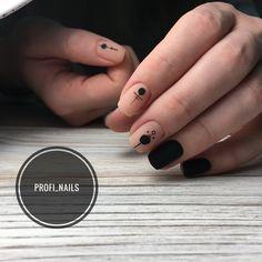 #californianails #nailscalifornia #usanails #nailsusa #маникюрлосанджелес #лосанджелесманикюр #santamonikanails #ногтилосанджелес #лосанджелесногти #nailsLA #LAnails #LAmanicure #manicureLA #nailslosangeles #losangelesnails #losangelesmanicure #manicurelosangeles #hollywoodnails #nailshollywood