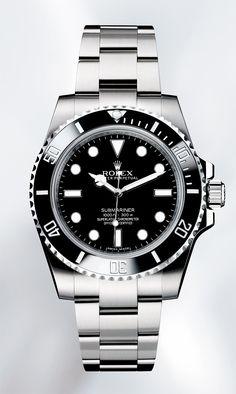 Rolex-Submariner-no-date-114060-face2