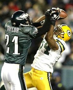 8 Best Demeco Ryans images   Fly eagles fly, Philadelphia Eagles  free shipping
