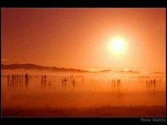 Beautiful sunsets and sunrises . Enya Music, Ireland People, Irish Singers, Make Pictures, Secret Places, Praise And Worship, Modern Country, Sunrises, Beautiful Sunset