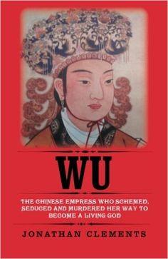 Image result for empress wu zetian pdf