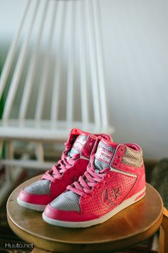 Converse Weapon