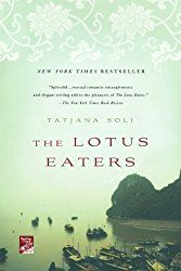"""""""Pictures could not be accessories to the story -- evidence -- they had to contain the story within the frame; the best picture contained a whole war within one frame.""""  ― Tatjana Soli, The Lotus Eaters"""