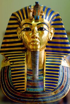 The Boy King, Tut, Cairo Museum of Egyptian Antiquities Ancient Egyptian Art, Ancient Aliens, Ancient History, Ancient Greece, Cairo Museum, The Boy King, Egypt Art, Cairo Egypt, Vintage Drawing