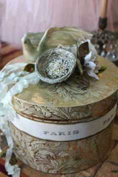 Romancing the Home: Tiaras and Tutus Pop-Up Event is Today !