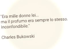 Charles Bukowski, Mad, Words, Quotes, Feelings, Psicologia, Quotations, Quote, Shut Up Quotes