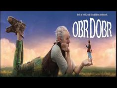 Obr Dobr Audio kniha (pohádka) - YouTube Youtube, Channel, Music, Movie Posters, Musica, Musik, Film Poster, Muziek, Music Activities