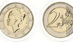 Monete rare: Grace Kelly vale fino a 1500 euro