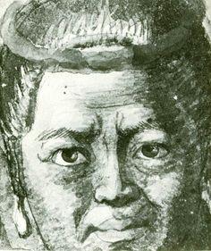 Queen Kalama