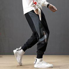 YYG Womens Plus Size Hip Hop Drop Crotch Wide Leg Solid V Cut Loose Fit Sleeveless Jumpsuit Romper