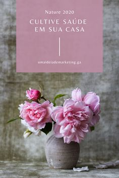 Want to get mom something special for Mother's Day but struggle to come up with gift ideas? Check out this Mother's Day Gift Guide to find the pefect gift! Floral Wedding, Wedding Flowers, Wedding Bouquets, Mental Training, Intuition, Marriage Advice, Biblical Marriage, Broken Marriage, Life Advice