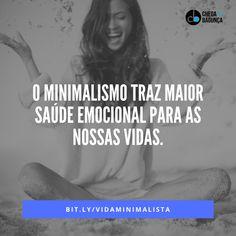 vida minimalista (6)
