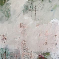 abstract  art  *  by sonja blaess