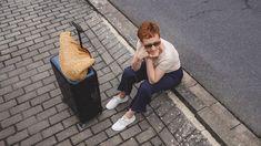 Sommermode 2019 - Meine Urlaubs-outfits im Juli - T'DORO