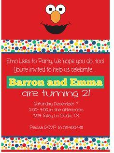 birthday invitation wording for 2 year old birthday invitations