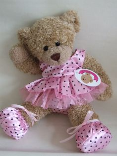 Google Image Result for http://www.buildyourbearswardrobe.com/ekmps/shops/bearswardrobe/images/teddy-bear-clothes-polka-dot-ballet-dreess-shoes-840-p.jpg