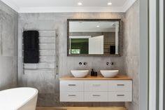 Bathroom Renovations Sydney, Vanity, Dressing Tables, Powder Room, Vanity Set, Single Vanities, Vanities, Dresser To Vanity, Wash Stand