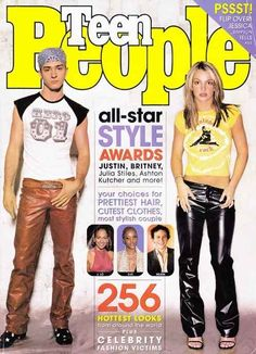 How was Justin Timberlake not voted worst dressed?