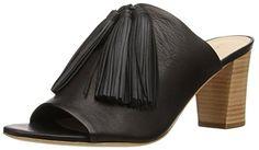 LOEFFLER RANDALL Women's Clo Heeled Sandal, Black/Black, ... http://www.amazon.com/dp/B015ZNJ6LA/ref=cm_sw_r_pi_dp_PE2ixb016K6YG