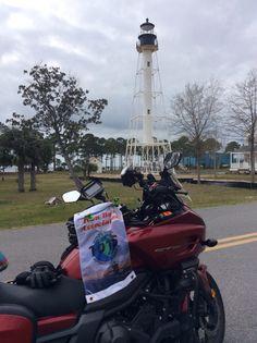 cape San Blas Florida March 9 2015
