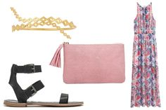 6 Ways to Be the Most Stylish Wedding Guest of the Summer: Glamour.com