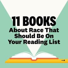 These books will help readers learn more about racial justice. Womens Health Magazine  HEALTH IS EVERYTHING, HIKING IS EXCITEMENT TO MAKE YOURSELF FIT AND SMART PHOTO GALLERY  | 3.BP.BLOGSPOT.COM  #EDUCRATSWEB 2020-07-30 3.bp.blogspot.com https://3.bp.blogspot.com/-cKQIiudv3lY/W_blkE-CdtI/AAAAAAAAAH8/VfxAhVugDZof826cBZ10bRZiiAHoklfjgCLcBGAs/s1600/health_fitness.png