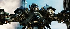 Image detail for -Ironhide
