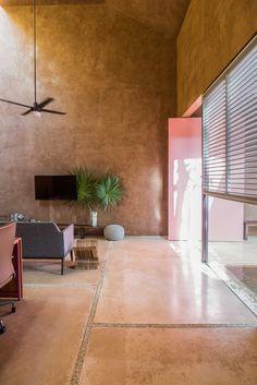 https://www.dezeen.com/2018/05/12/taco-creates-own-pink-toned-architecture-studio-yucatan-peninsula-mexico/