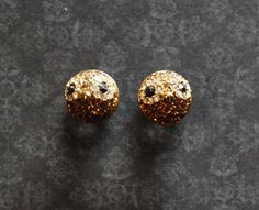 Crystal Owl Plugs - 4g or 2g by ryarr on Etsy