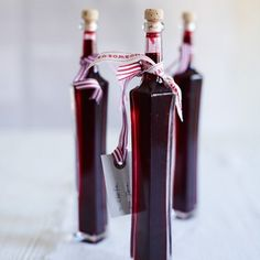 http://www.womanandhome.com/recipes/536614/blackberry-gin-recipe