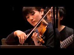 Video Game Orchestra   IGC   Chrono Cross   Times Scar   YouTube