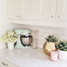 "2,405 Likes, 91 Comments - Joie (@joie) on Instagram: ""Currently pinning pretty pastel things. Come follow us """