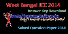 West-Bengal-Joint-Entrance-Examination-2014-Results-www-Technical4u-com