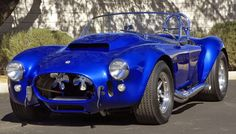 Just a car guy : I've been looking for this Bill Cosby bit about the Shelby AC Cobra that Carroll gave him on youtube before, never found it til now... Dan at Hemmings just posted it