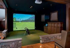 http://hdgolf.com/wp-content/uploads/2015/11/HD_Golf_Sim.jpg