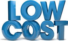 Low cost #Franchise opportunities in all over #India. For details call 9072330033
