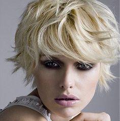 tagli-capelli-primavera-estate-2012,capelli corti 2012, tendenze capelli