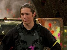 Still of Leo Howard in Kickin' It (2014)