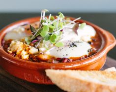 15 Brisbane Breakfasts You Must Try In 2015