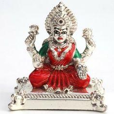 c543f7d8743a LM000 Colured Laxmi Diwali Gifts