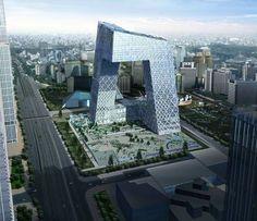 50 Arquitectos TOP escogen Obras de los ultimos 30 años -